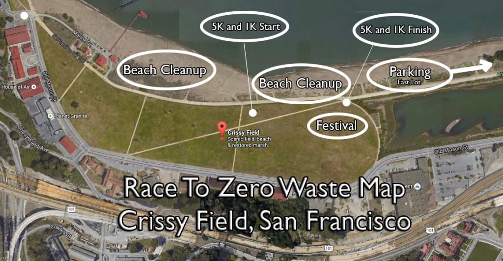 crissy-field-map-bobv3