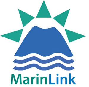 MarinLink