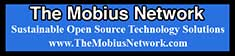 The Mobius Network