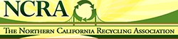 Northern California Recycling Association