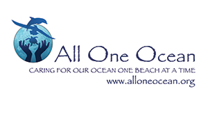 All-One-Ocean-logo-300po