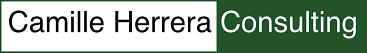 CamilleHerreraConsulting_logo