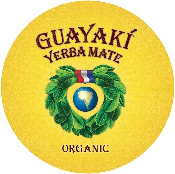 Guayaki Logo (small)