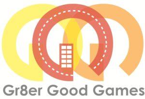gr8er-good-games