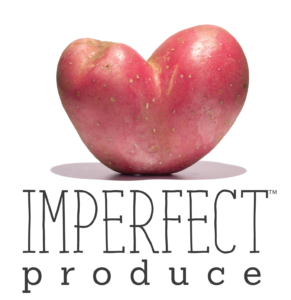 imperfect-produce