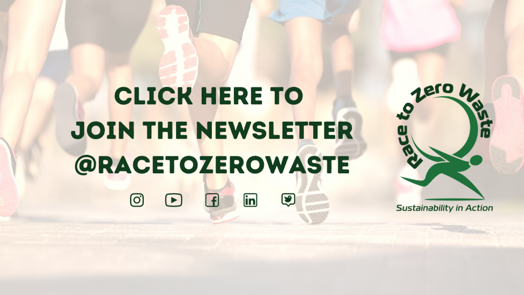Click here to join the R20W newsletter